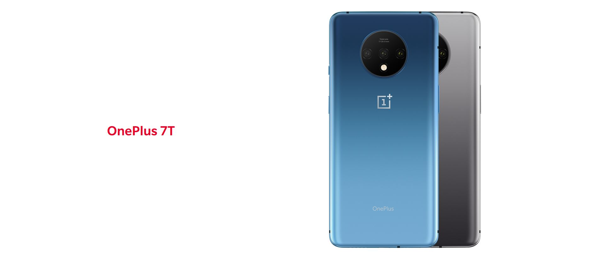oneplus-7t-official-price-specs-release-date-available-philippines
