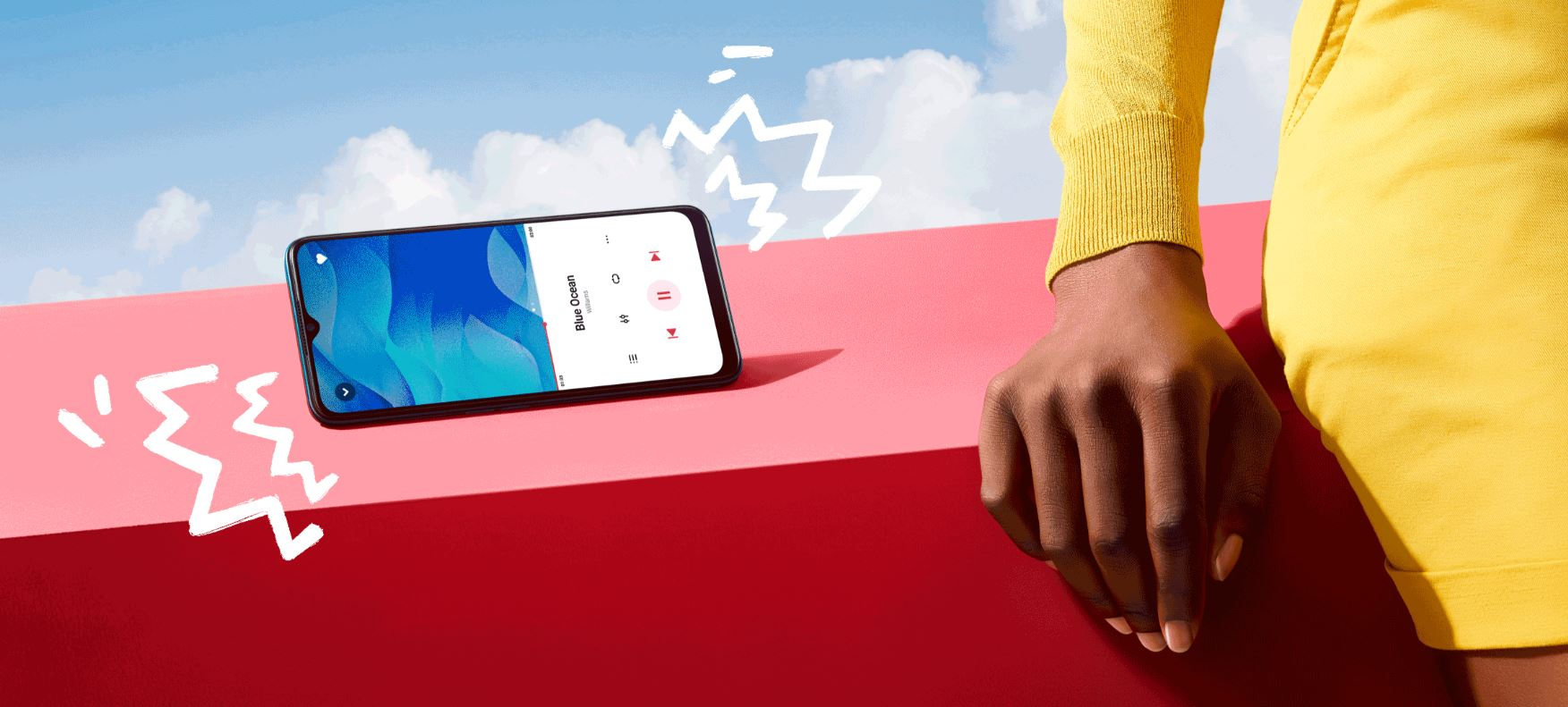 oppo-a9-2020-top-best-features-philippines