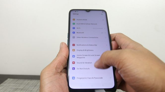 oppo-a9-2020-hands-on-and-first-impression-philippines