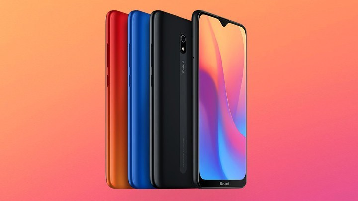 redmi-8a-officia-price-specs-release-date-available-philippines-1