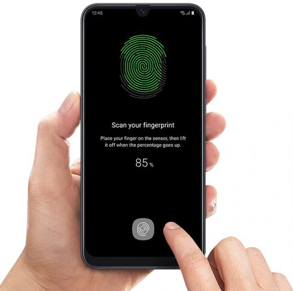 top-reasons-why-realme-5-pro-is-better-than-samsung-galaxy-a50s-1