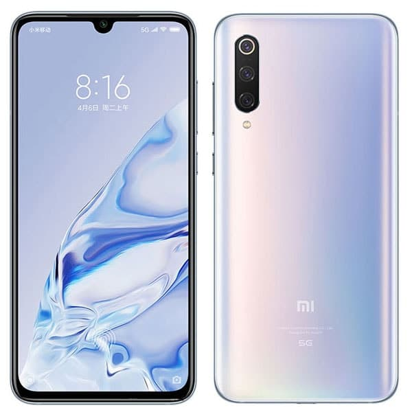 xiaomi-mi-9-pro-5g-official-price-specs-available-philippines-2