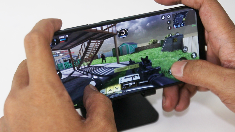 samsung-galaxy-a50s-gaming-camera-battery-review-philippines