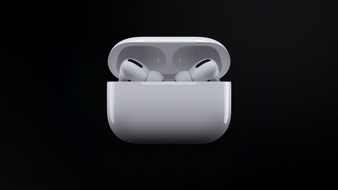airpods-pro-official-price-release-date-available-philippines (2)
