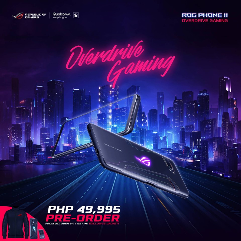 gaming-asus-rog-phone-2-official-price-specs-available-philippines