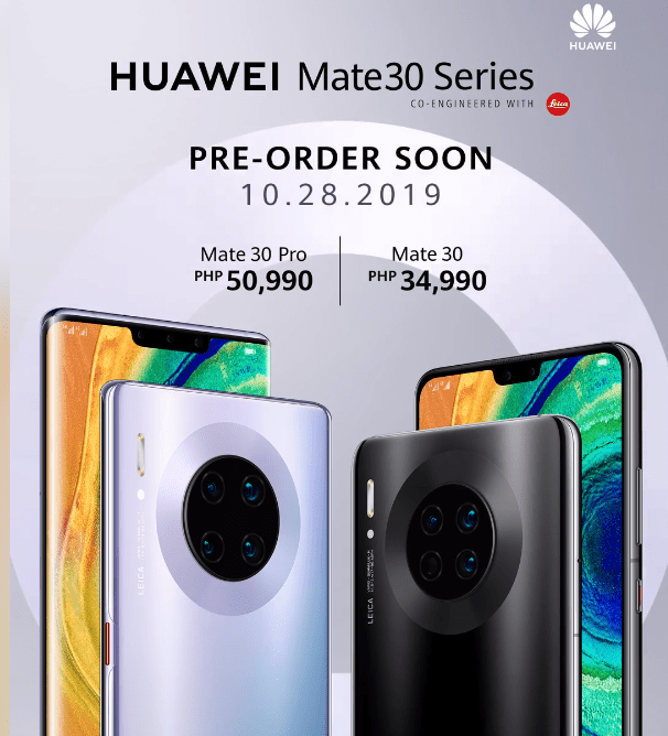 huawei-mate-30-and-30-pro-official-price-specs-release-date-available-philippines