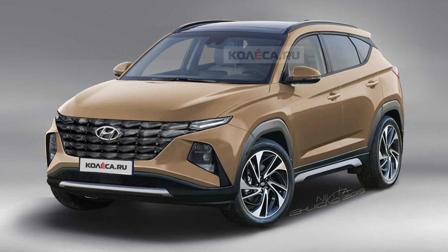 hyundai-tucson-2021-crossover-suv-philippines-launch-price-available
