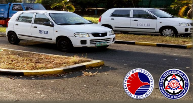 lto-drivers-license-new-application-classification-system-2020