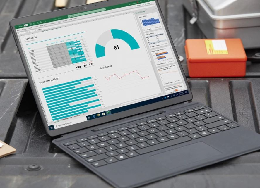 microsoft-surface-pro-x-and-pro-7-price-specs-release-date-available-philippines-5