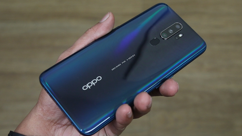 oppo-a9-2020-gaming-camera-battery-review-philippines (10)