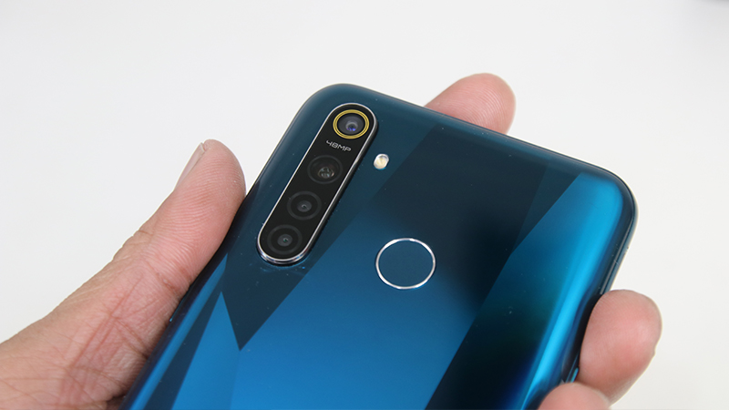 realme-5-pro-review-philippines (4)