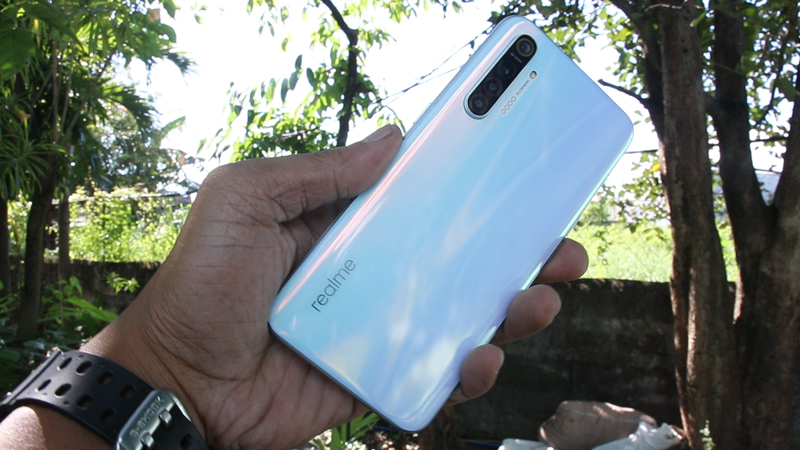 realme-xt-review-64mp-is-overall-great-but-surprisingly-impressive-at-night (5)