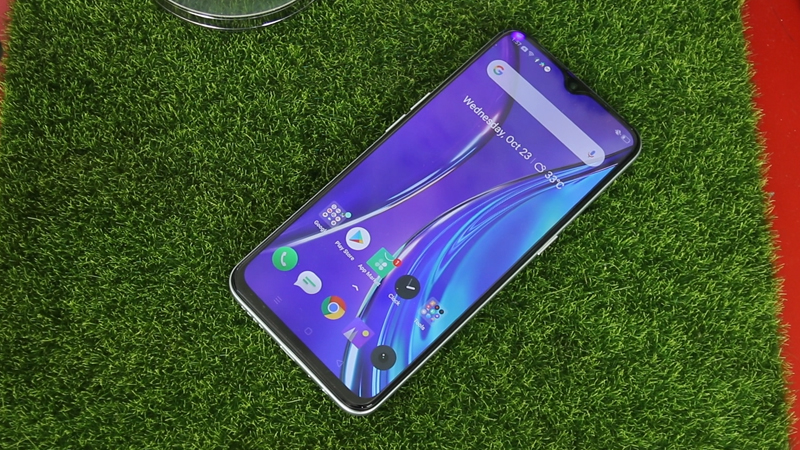 realme-xt-review-64mp-is-overall-great-but-surprisingly-impressive-at-night (10)