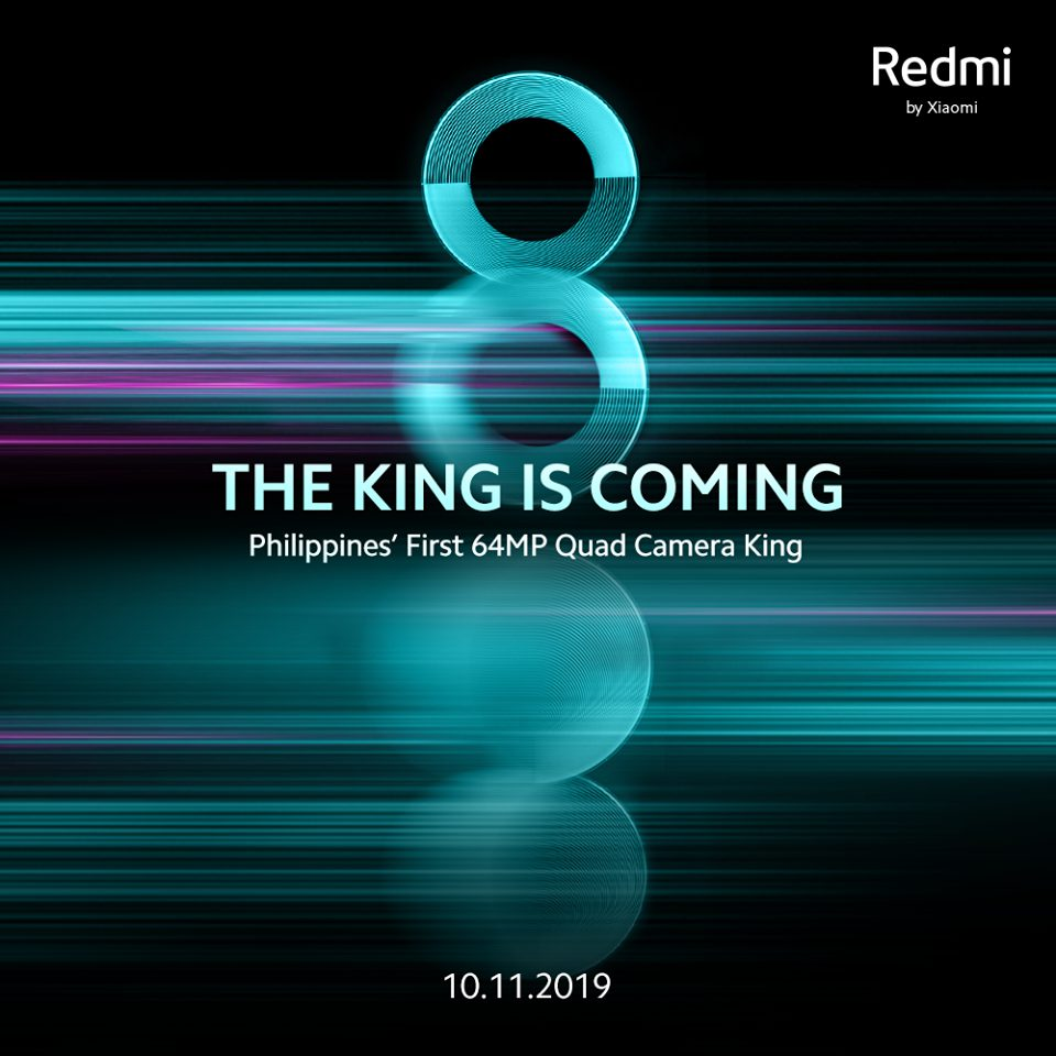 redmi-note-8-and-note-8-pro-to-launch-in-the-philippines-on-october-11th-1