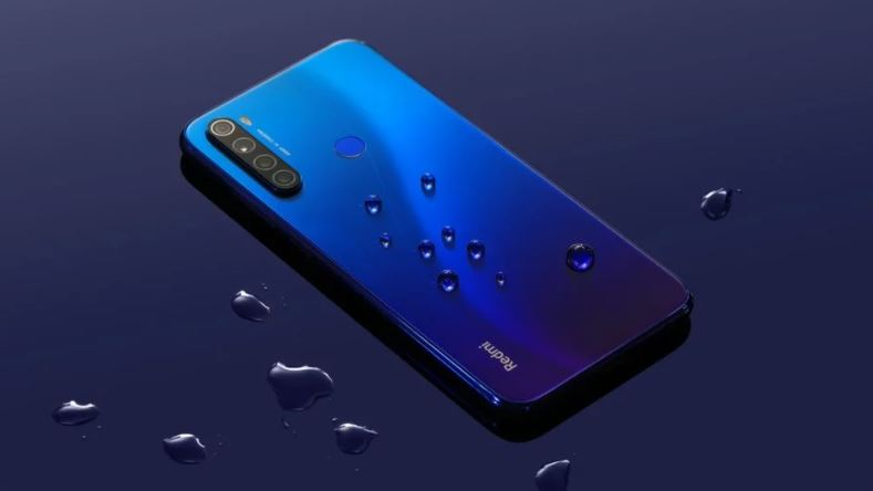 redmi-note-8-pro-offical-price-specs-available-philippines