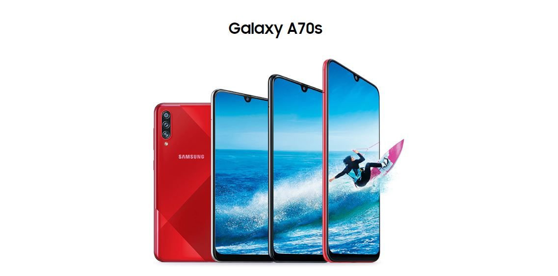 samsung-galaxy-a70s-official-price-specs-release-date-available-philippines