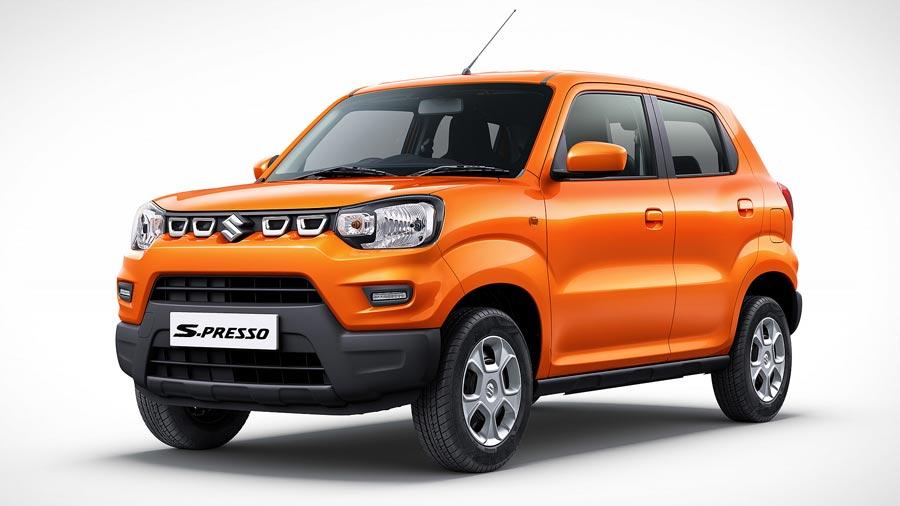 suzuki-s-presso-2020-philippines-price-specs-release