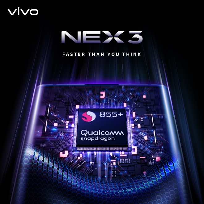 how-vivo-nex-3-is-becoming-the-smartphone-of-the-future
