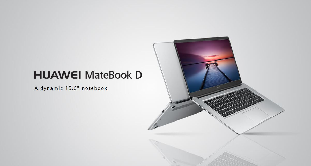huawei-matebook-d-late-2019-official-price-specs-release-date-availability-philippines-1