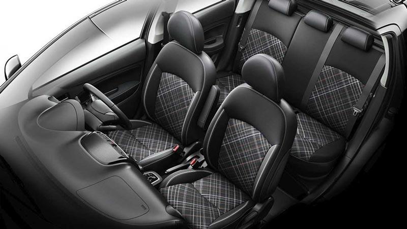 mitsubishi-mirage-g4-2020-interior-sedan-hatchback