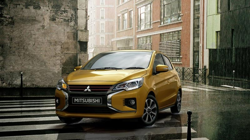 mitsubishi-mirage-g4-2020-official-philippines-launch-price