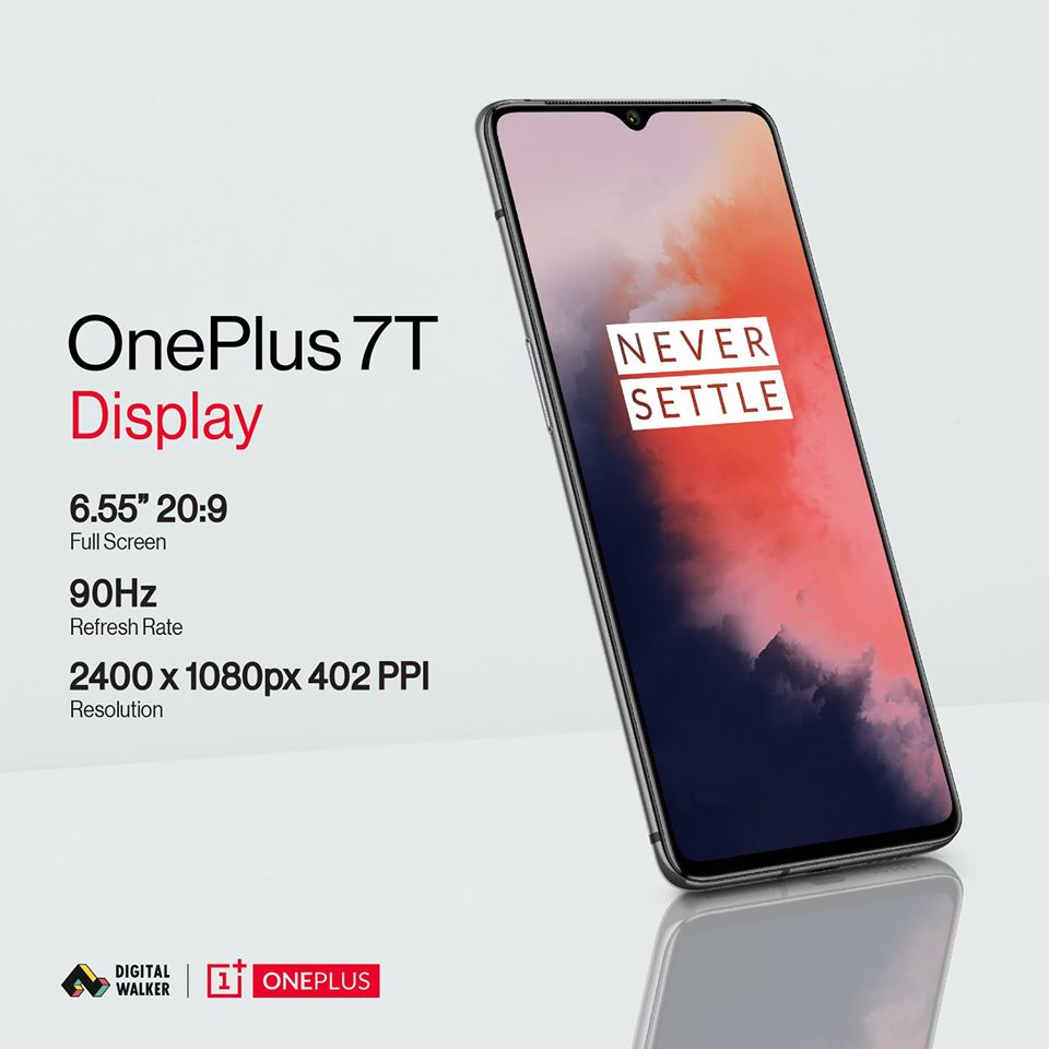 oneplus-7t-official-price-specs-release-date-available-philippines (4)