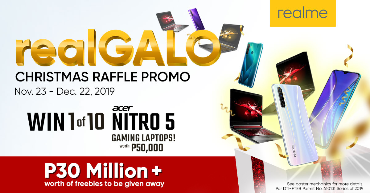 realme-3-pro-and-realme-c2-2020-get-up-to-p2000-discount-philippines
