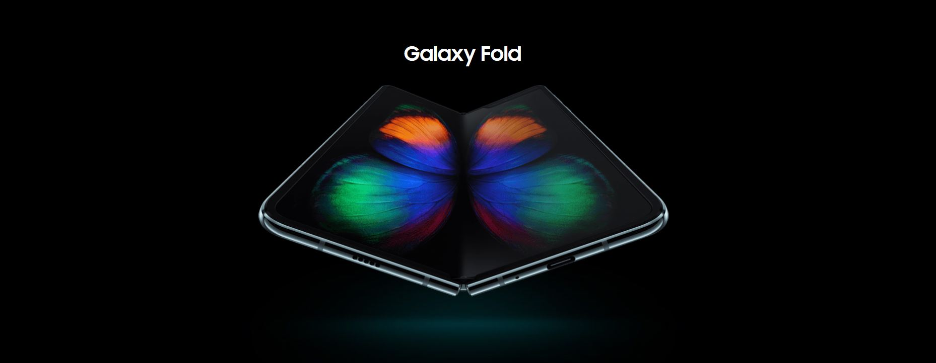 samsung-galaxy-fold-official-price-specs-release-date-available-philippines