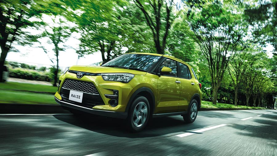 toyota-raize-2020-philippine-price-specs-launch-available