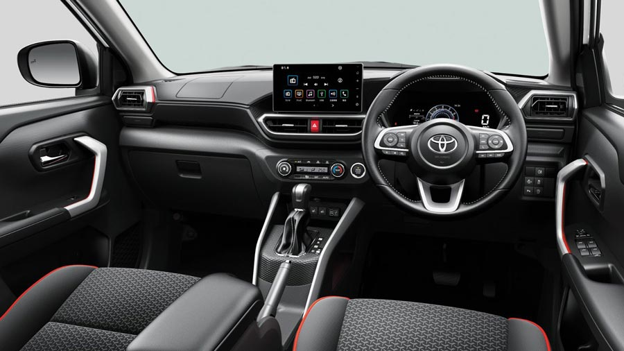 toyota-raize-interior-photo-philippines