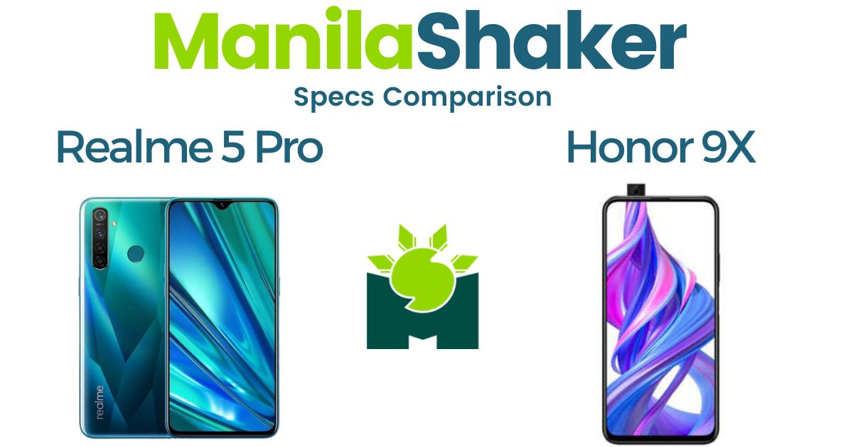 honor-9x-vs-realme-5-pro-specs-comparison-which-is-more-pro