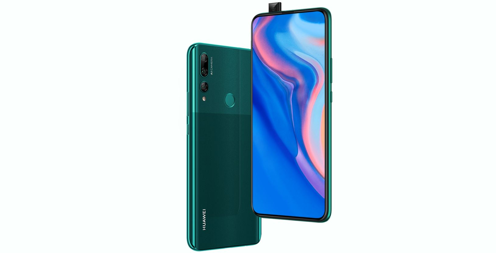 huawei-y9-prime-2019-official-price-specs-release-date-availability-philippines