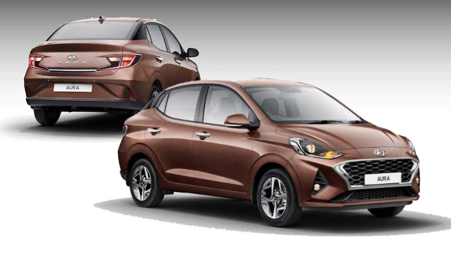2020-hyundai-eon-philippines-aura-model-car-price-launch-specs