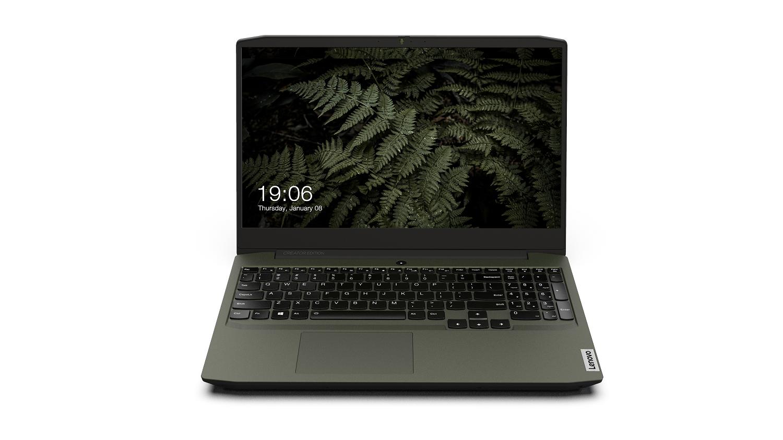 Lenovo-ideapad-creator-5-price-release-date-philippines (1)