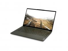 Lenovo-yoga-creator-7-price-release-date-philippines (2)