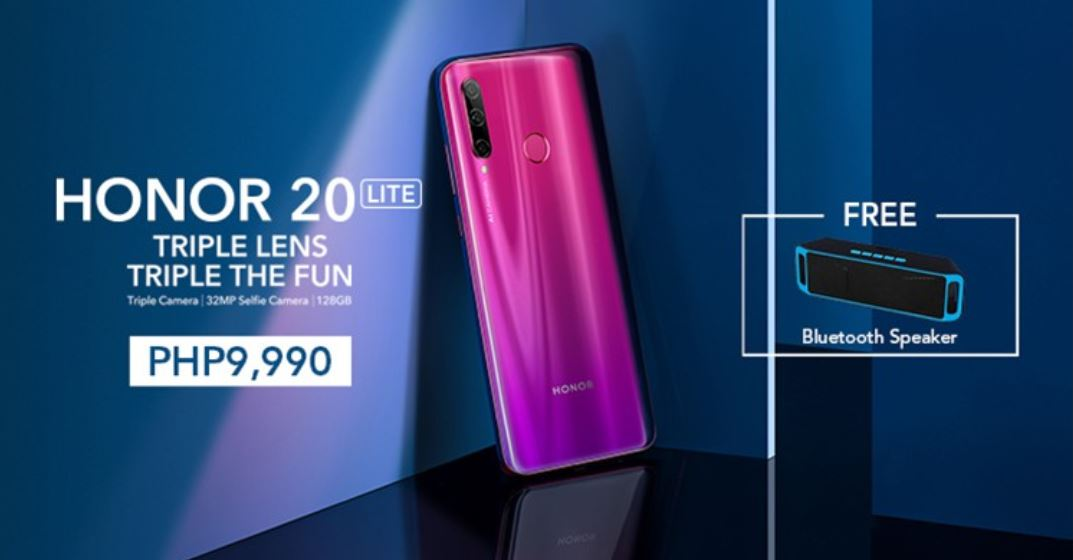 honor-20-lite-official-price-specs-release-date-available-philippines-2