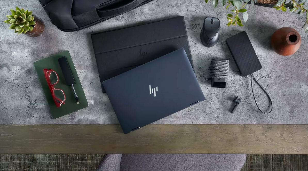 hp-elite-dragonfly-g2-official-price-specs-release-date-philippines