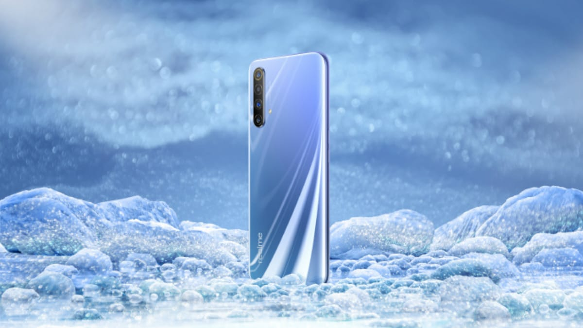 realme-x50-official-price-specs-release-date-availability-philippines-1