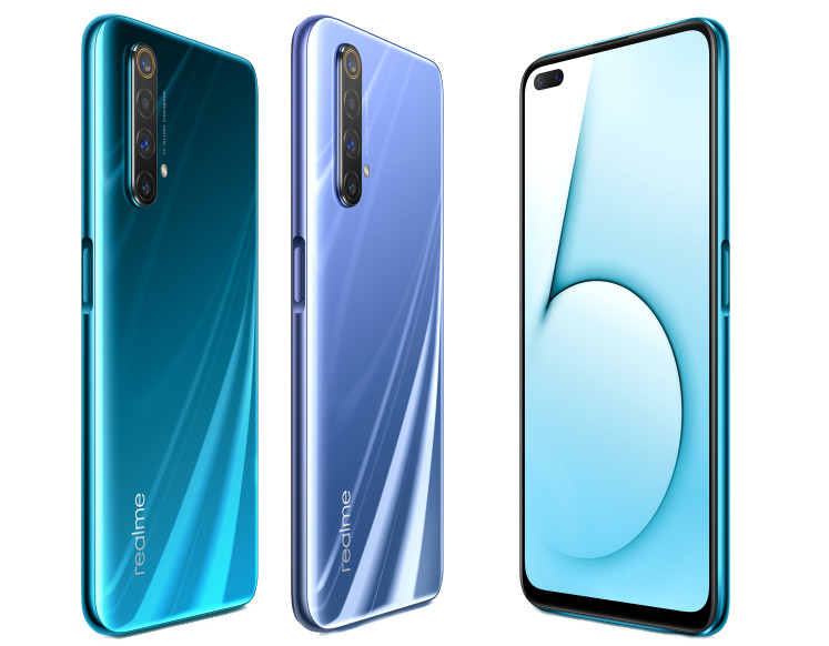 realme-x50-official-price-specs-release-date-availability-philippines-3
