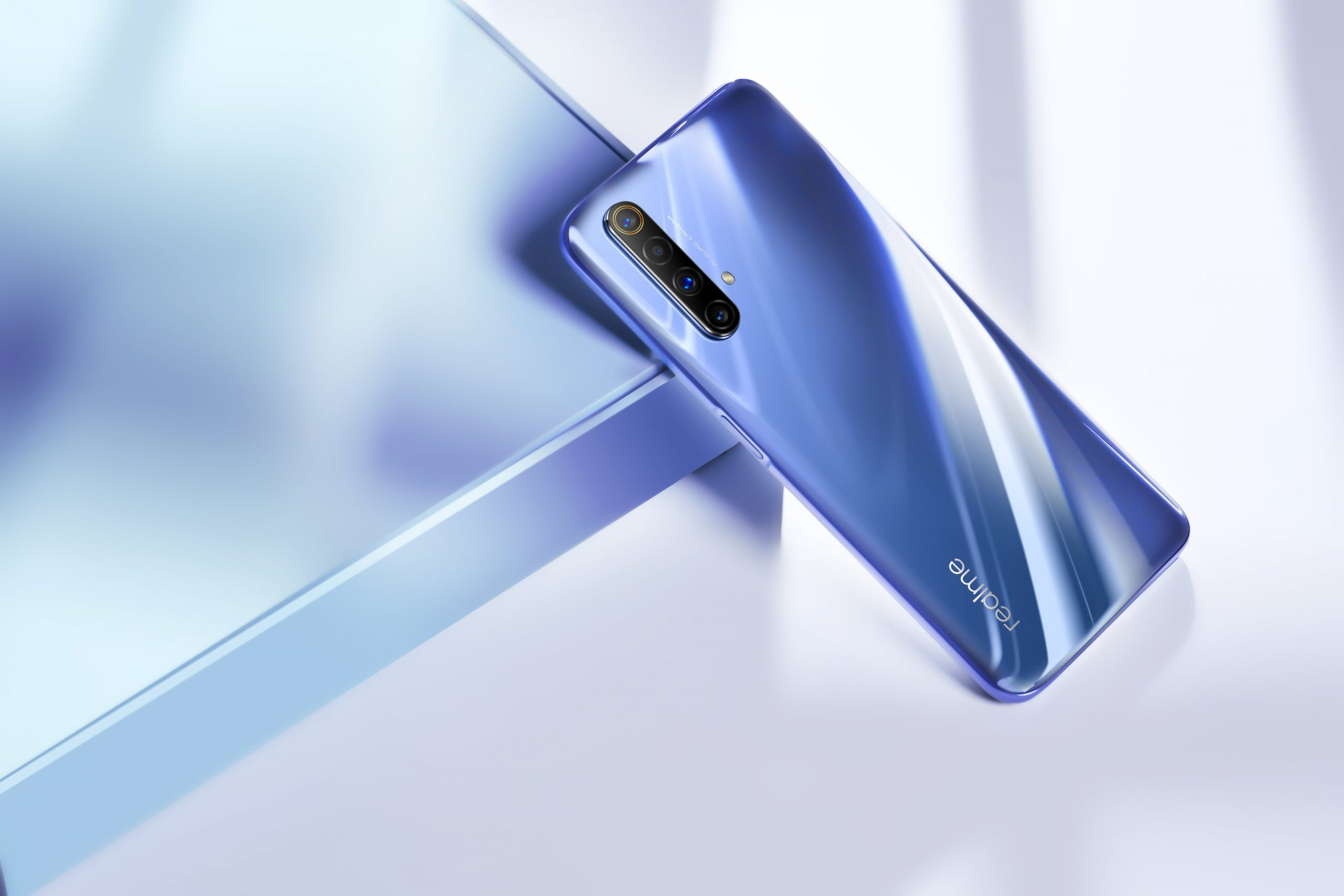 realme-x50-official-price-specs-release-date-availability-philippines