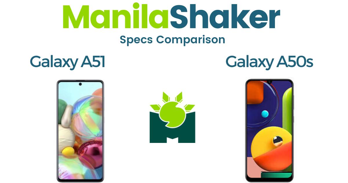samsung-galaxy-a51-vs-galaxy-a50s-specs-comparison