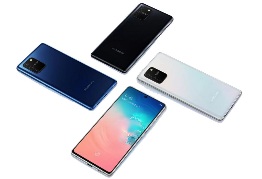 samsung-galaxy-s10-lite-official-price-specs-release-date-philippines-1