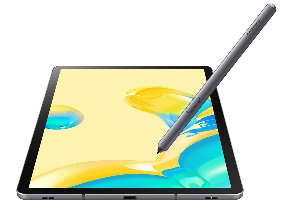 samsung-galaxy-tab-s6-5g-price-specs-release-date-availability-philippines-photo