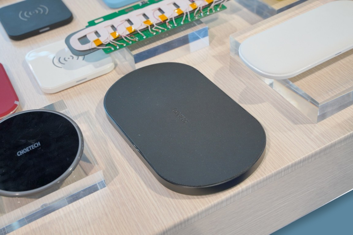 top-3-choetech-chargers-at-ces-2020 (2)