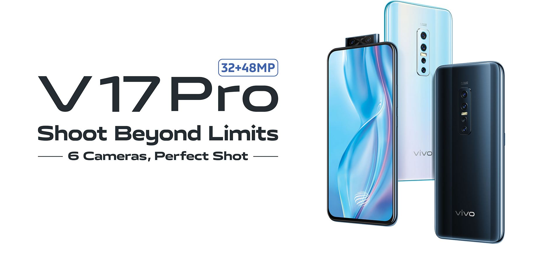 vivo-v17-pro-shoots-beyond-limits-thanks-to-dual-selfie-camera