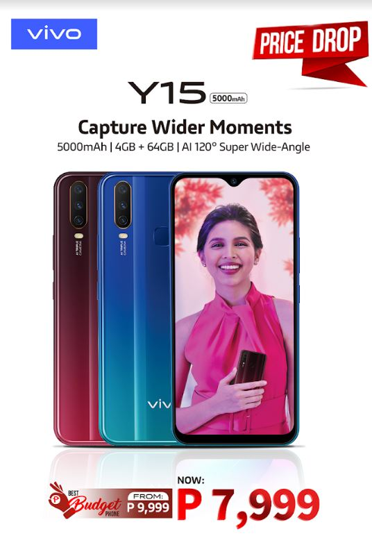 vivo-y15-gets-discounted-from-p10999-to-p7999-only-1