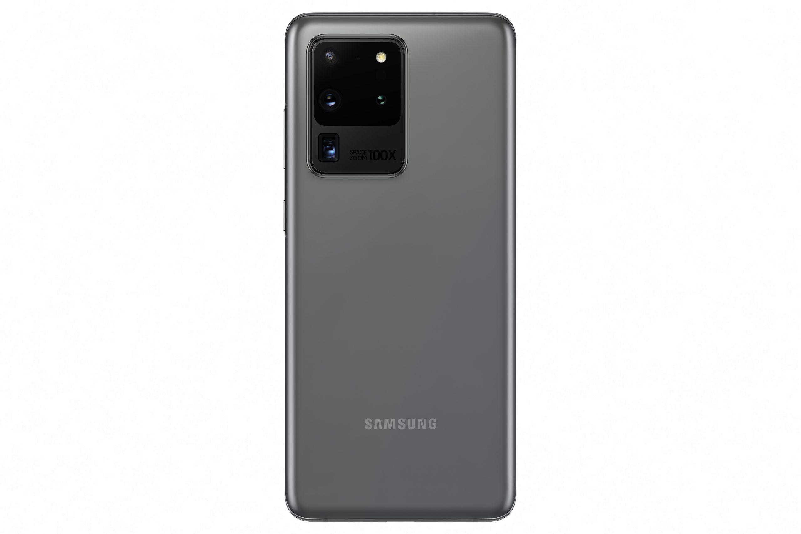 samsung-galaxy-s20-official-price-specs-release-date-philippines-availability