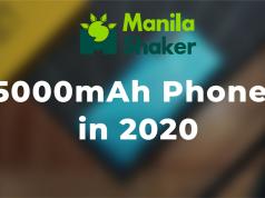 list-of-5000mah-phones-in-2020-philippines