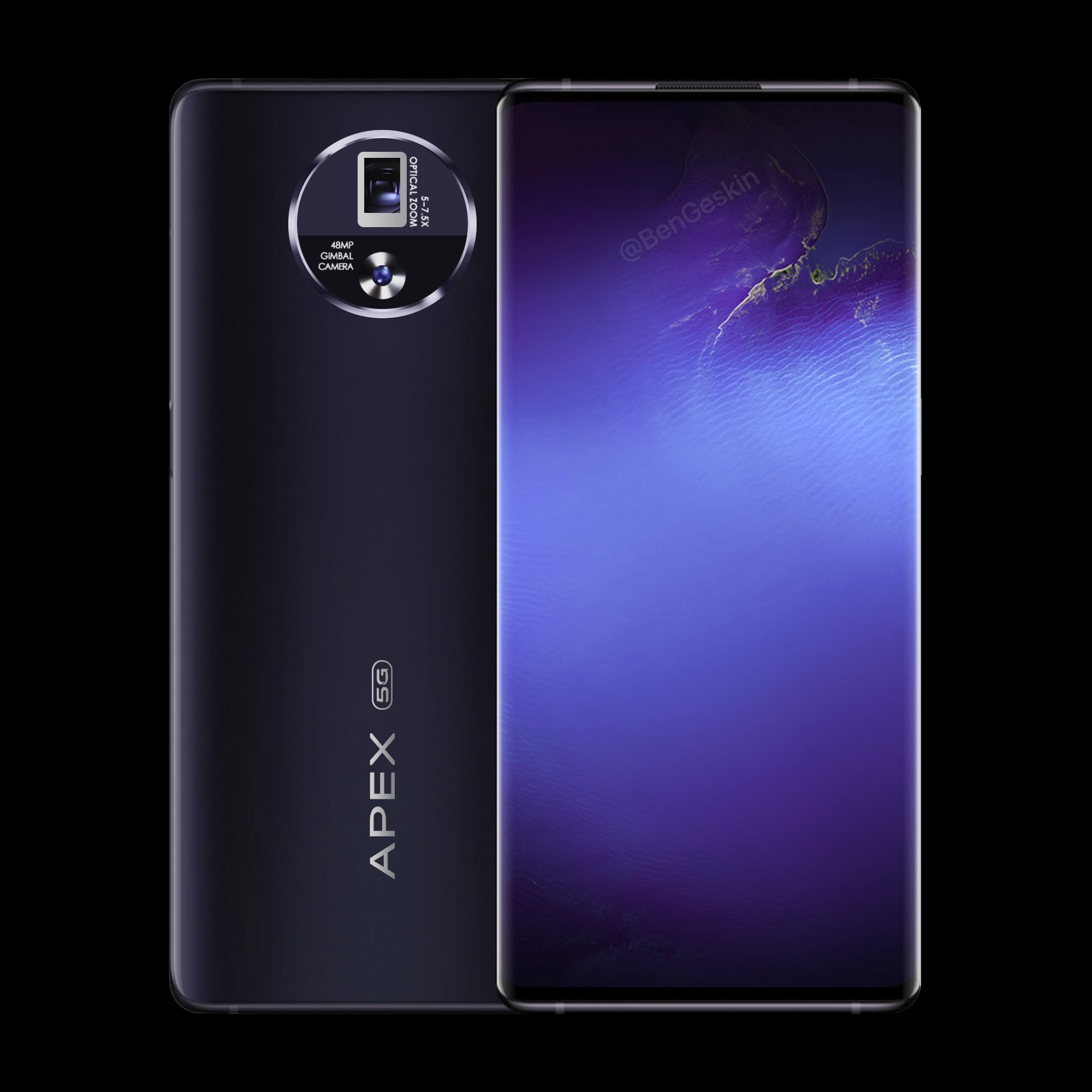 heres-what-vivo-apex-2020-could-look-like-photo-render