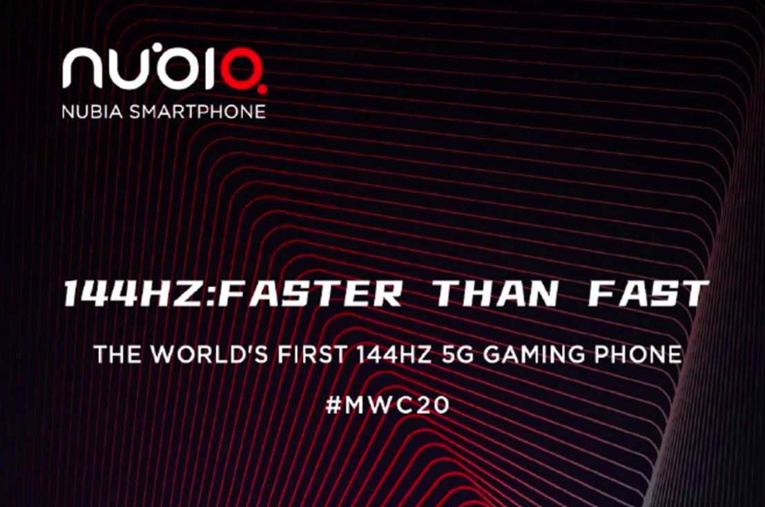 nubia-red-magic-5g-144hz-5g-gaming-phone-launching-at-mwc-2020-photo